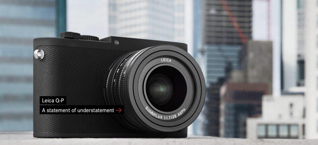 Leica-Camera-AG-Q-P
